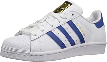 Best eqt white and blue Reviews