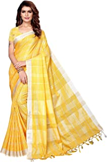 b561e98573 Saree For Women Party Wear Half Sarees Offer Designer Below 500 Rupees  Latest Design Under 300