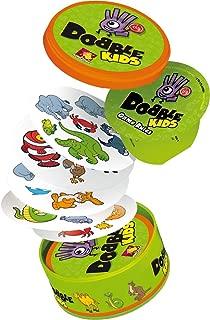 Asmodee Dobble Kids Card Game