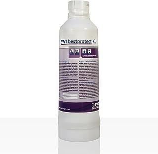 BWT Bestprotect Cartouche filtrante XL