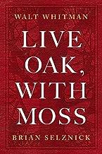 Live Oak, with Moss