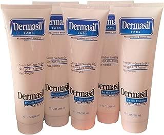 Dermasil Dry Skin Treatment Original 5 pack