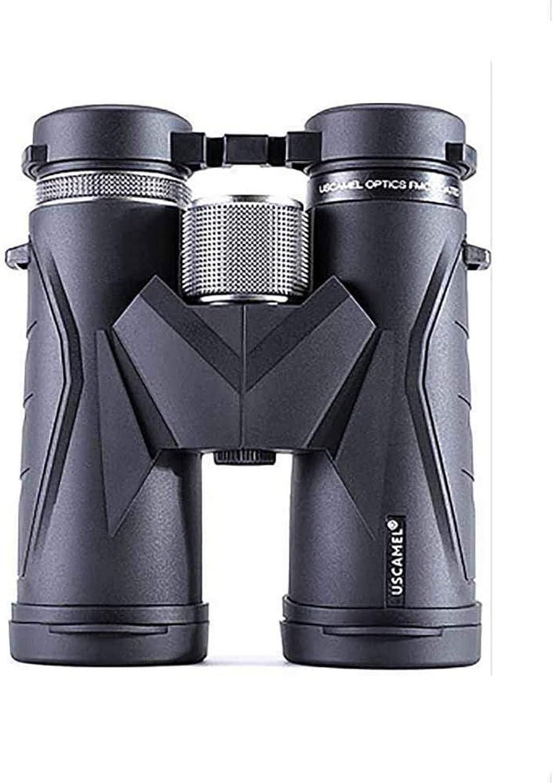 Schützks High Miami Mall Powered Challenge the lowest price of Japan ☆ Binoculars Telescope Dail Professional HD