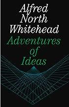 Best adventures of ideas Reviews
