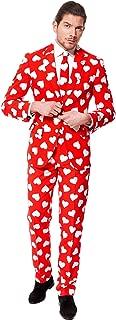 Best mr lover lover suit Reviews