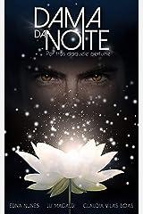 DAMA DA NOITE eBook Kindle