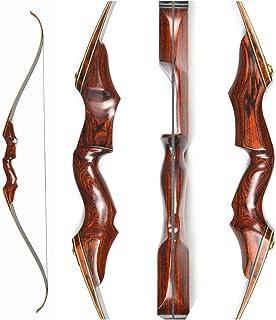 Futuristic Bow And Arrow Concept Art