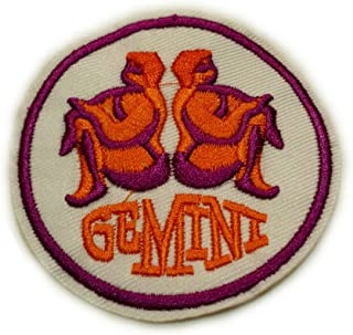 gemini 3 patch