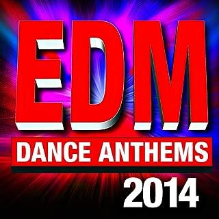 Kernkraft 400 (2014 EDM Remix)