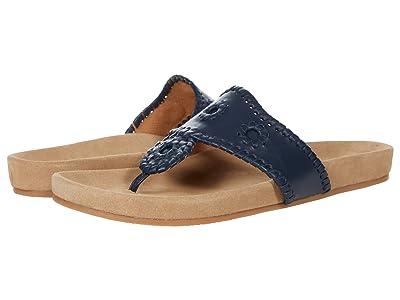 Jack Rogers Jacks Comfort Sandal