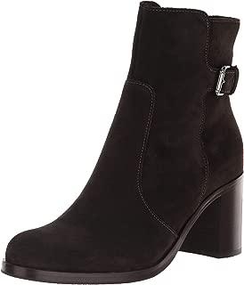 La Canadienne Women's Bettina Ankle Boot