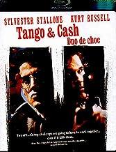 Tango & Cash / Duo de choc (Bilingual) [Blu-ray]