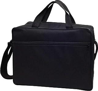 Bolsa Carteiro Nylon com Alca, Reflex 939, Multicor