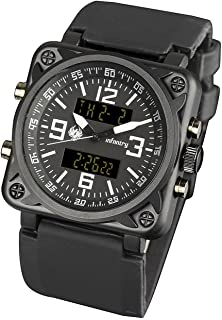 us army infantry watch