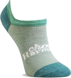 Sockwell Women's Choose Micro Socks