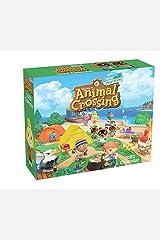 Animal Crossing: New Horizons 2022 Day-To-Day Calendar Agenda ou Calendário