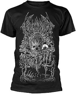 Best dismember t shirt Reviews