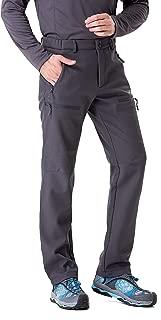 duluth fleece lined pants