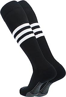 TCK Elite Performance Baseball Socks Dugout Softball Mens Womens