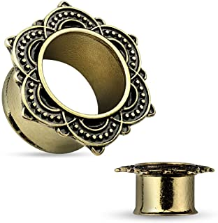 Best rose of sharon jewelry Reviews