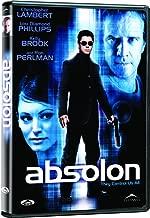 Absolon 2004