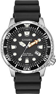 ساعت مچی مردانه Promaster Diver محصول برند CITIZEN. مدل:   BN0150-28E.