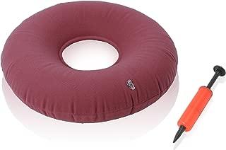 Dr. Frederick's Original Donut Pillow - 15
