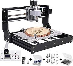 Amazon.es: cortadora laser: Bricolaje y herramientas