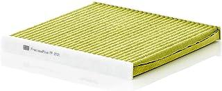 Original MANN FILTER Innenraumfilter FP 2131 – FreciousPlus Biofunktionaler Pollenfilter – Für PKW