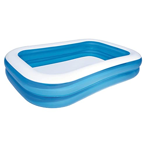 Piscina De Plastico: Amazon.es