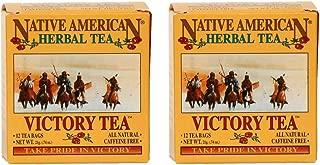 Best native american tea company Reviews