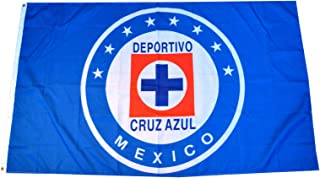 Best cruz azul mexico Reviews
