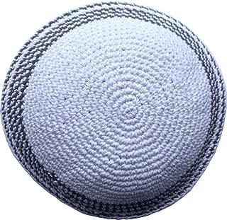 bukharian yarmulke