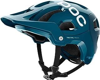 POC Tectal Race Spin, Helmet for Mountain Biking