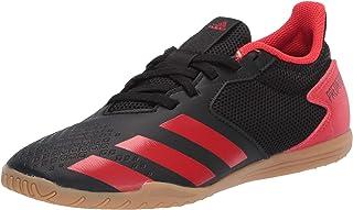 Men's Predator 20.4 Indoor Sala Soccer Shoe