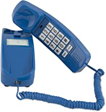 Best blue house phone Reviews