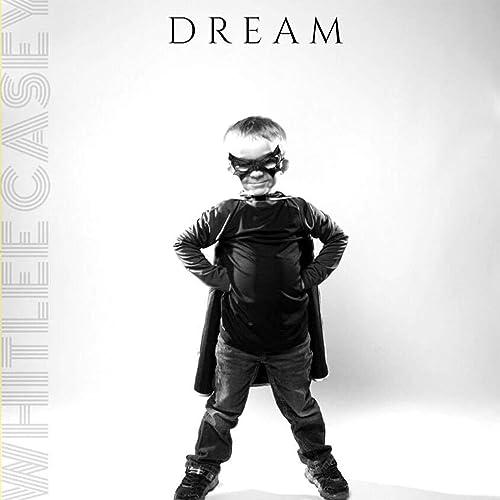 Whitlee Casey - Dream (2019)