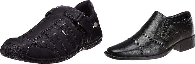 hush puppies men's hpo2 flex formal shoes