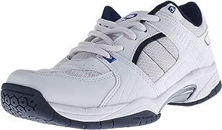 Pro Khadim's Men Sports Activity Sneakers