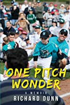 One Pitch Wonder