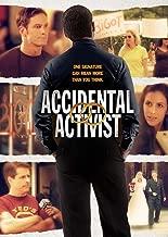 Accidental Activist: N/A