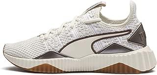 PUMA Defy Luxe Kadın Ayakkabı