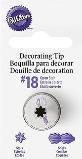 Wilton Decorating Tip, STD