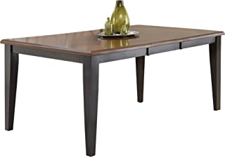 Best rani dining table Reviews