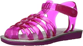 f0bd4bcc1f99 Stride Rite Natalie Sandal (Toddler Little Kid)