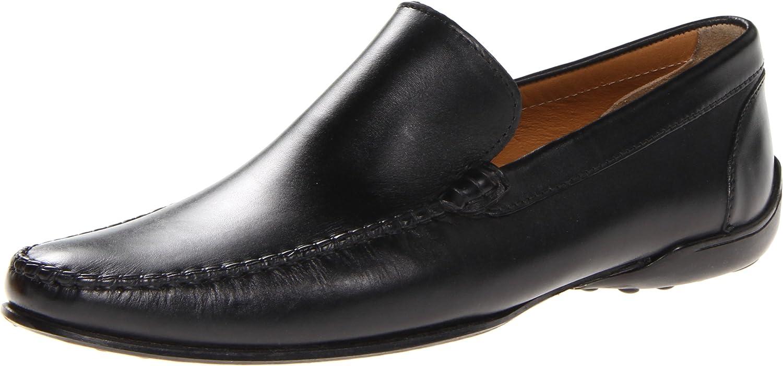 Giorgio Brutini Mens Prentice Slip-On Loafer