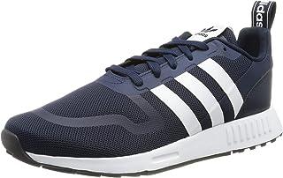 adidas Herren Multix Sneaker