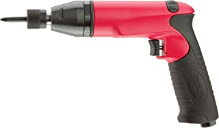sioux pneumatic screwdriver
