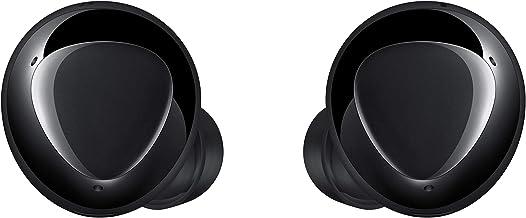 Samsung Galaxy Buds Plus, Black, (SM-R175NZKAASA)