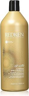 Best redken conditioner ingredients Reviews